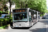 Citaro