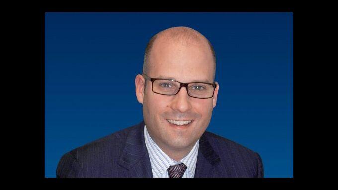 Euromaster: Schubert wird Geschäftsführer