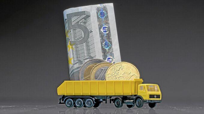 Fahrerforum-Mindestlohn