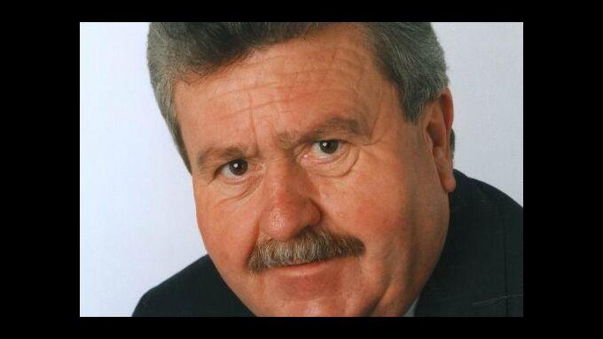 Herbert Götz bleibt BWVL-Präsident