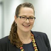 Ilona Jüngst