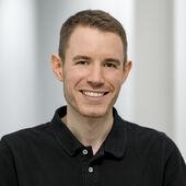 Johannes Roller, Redakteur FERNFAHRER