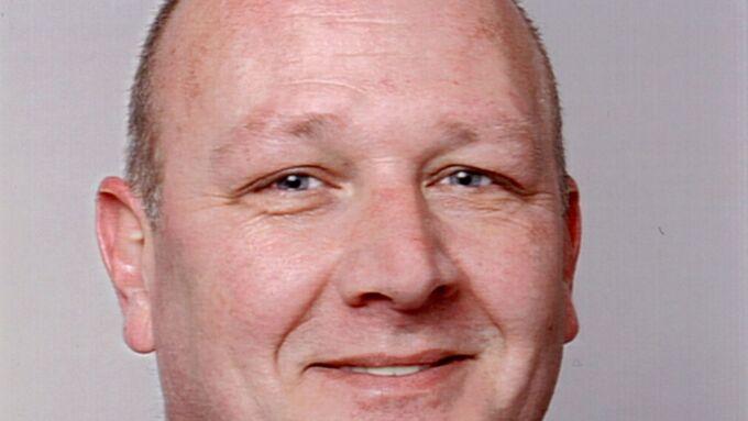Kurt Richter, Curt Richter SE, Tanklogistik