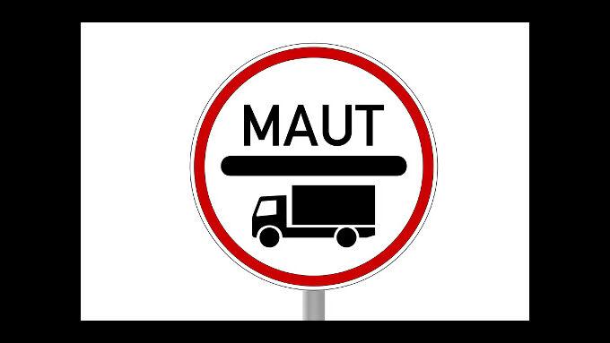 Lkw-Maut auf Bundesstraßen beschlossen