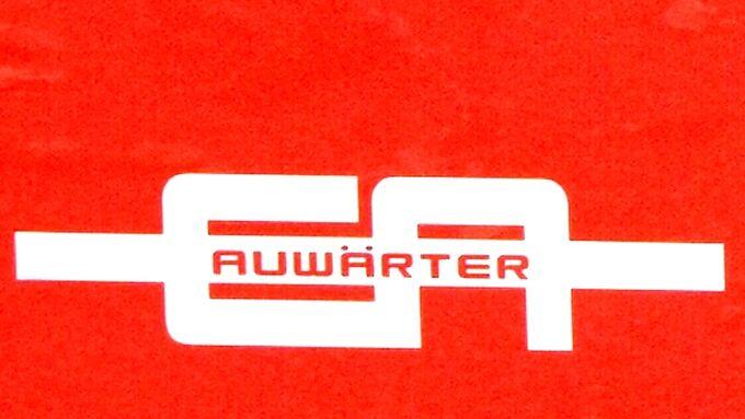 Logo Auwärter