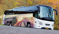 VDL Futura FHD2-139/460, Move, Together