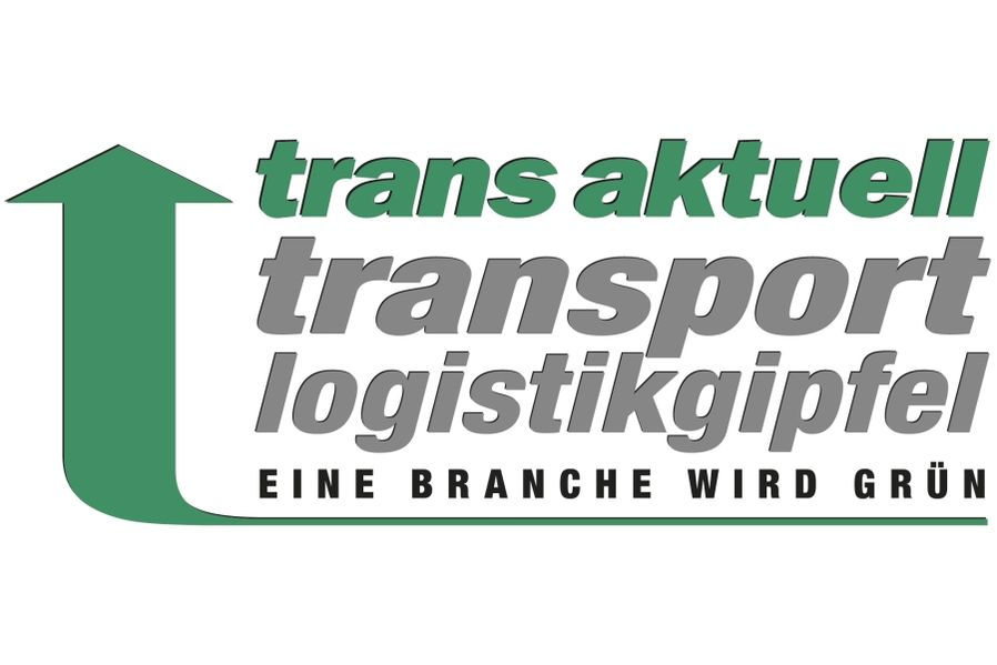 trans aktuell transport logistik Gipfel