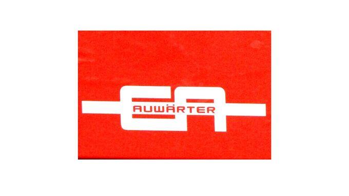 Auwaerter Logo