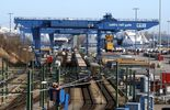 Baltic_Rail_Gate