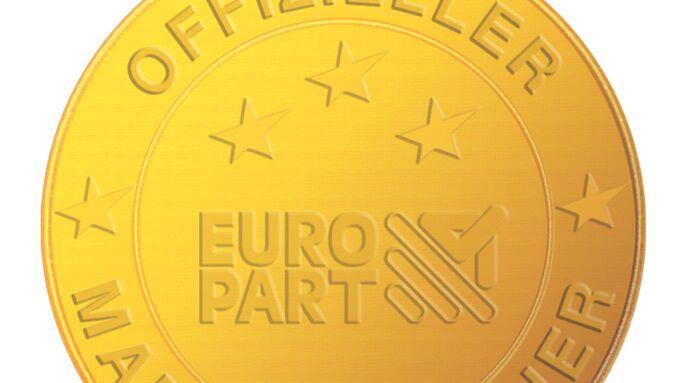 Europart und Wabco werden Partner