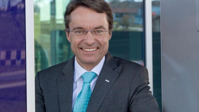 Interview, Simon, Dachser, Rathmann, Grüne Logistik