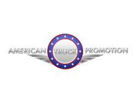 American Truck Promotion