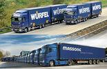 Wuerfel_Massong